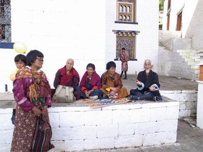 『TRANSIT』チベット特集号刊行記念トークイベント2