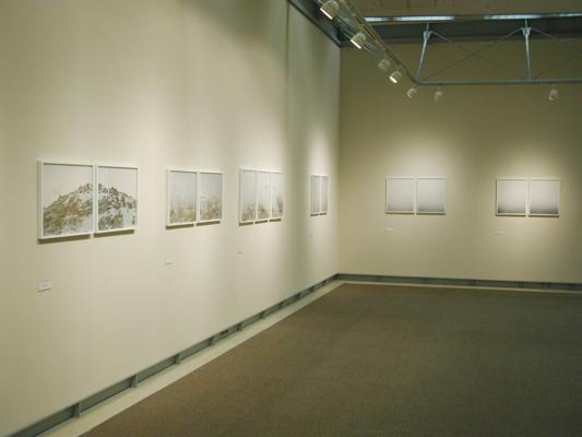 川崎市市民ミュージアム/(神奈川)2005