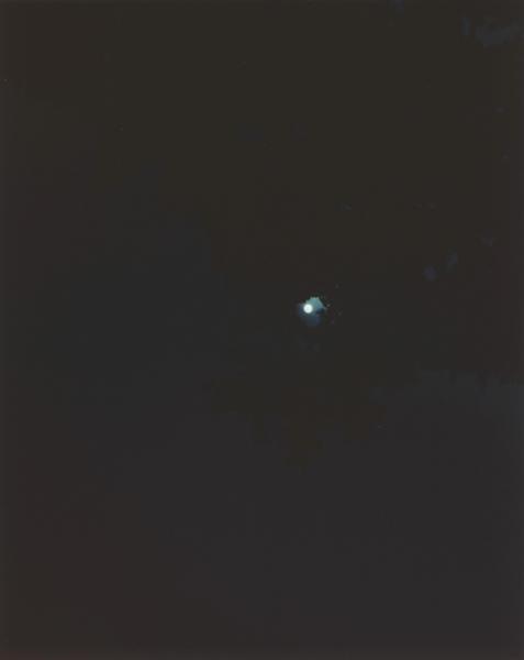 月の径(三)