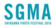 塩竈フォトフェスティバル 2016
