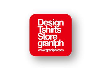 graniph