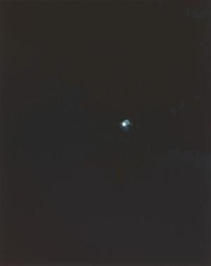 「月の径(三)」