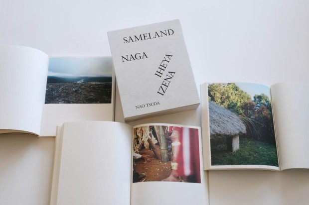 MINOU BOOKS&CAFEトークイベント