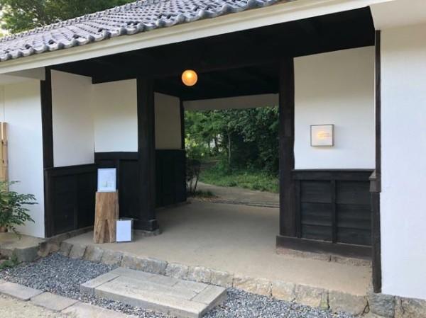 evam eva yamanashi01