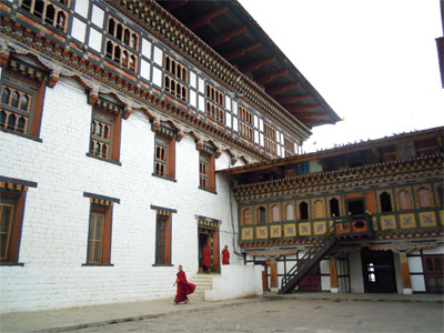 『TRANSIT』チベット特集号刊行記念トークイベント