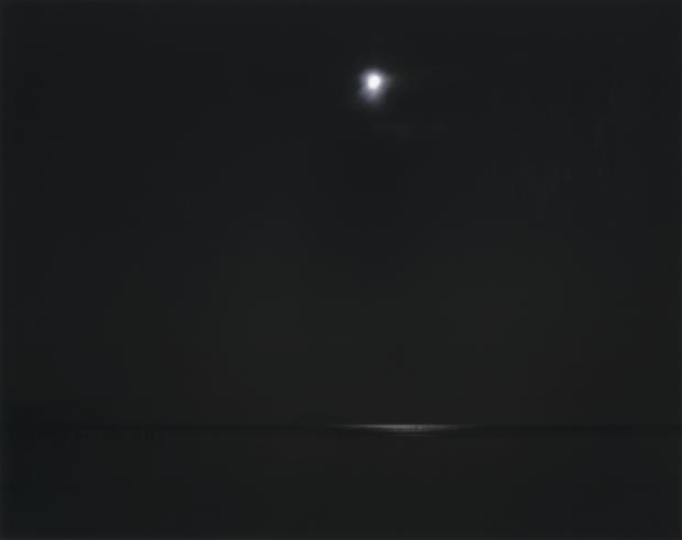 月の径(一)