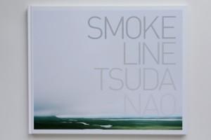 『SMOKE LINE』
