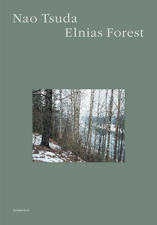 Elnias Forest_cover photo