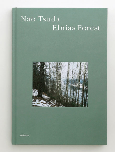 Elnias Forest