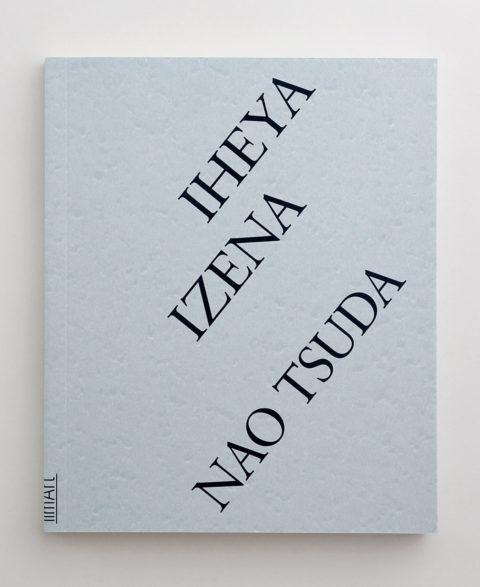 IHEYA IZENA