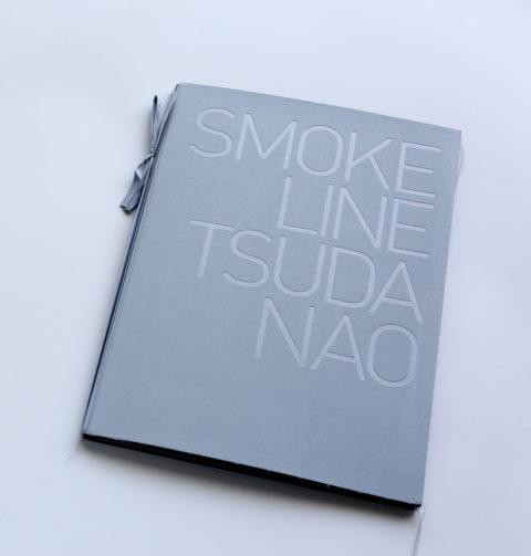SMOKE LINE 風の河を辿って