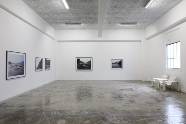 Gallery 916/(東京)2014